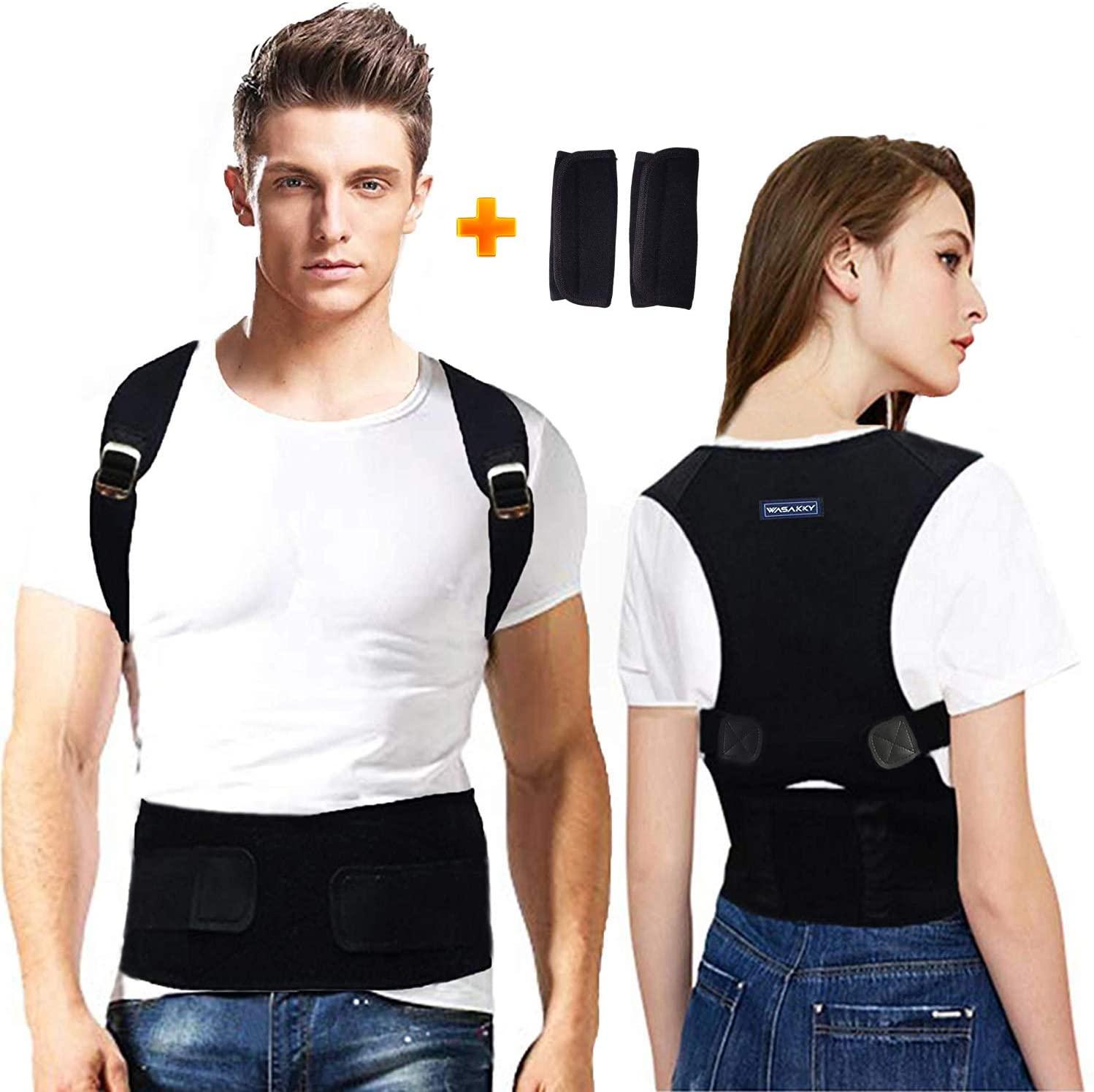 what is a posture corrector and are posture correctors safe